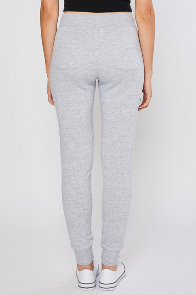 Jogging sweatpants
