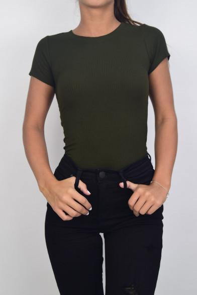 Bodysuit t-shirt