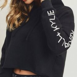 #Kendall+Kylie collection #fashion #Los Angeles